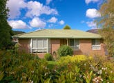 16 Tyson Place, Old Beach, Tas 7017
