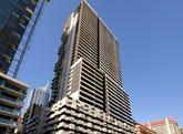 1702/200 Spencer Street, Melbourne, Vic 3000