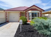3 Greenlea Court, Munno Para West, SA 5115
