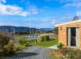 2 Blackwood Grove, Margate, Tas 7054