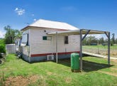 88 Scotland Road, Tamworth, NSW 2340