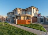1A William Terrace, Northgate, SA 5085
