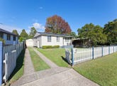 19 Miri Crescent, Holsworthy, NSW 2173