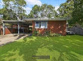 5 Roxborough Park Road, Baulkham Hills, NSW 2153