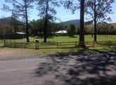 1700 Booral Rd, Girvan, NSW 2425