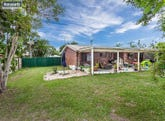 22 Meadow Street, Caboolture, Qld 4510