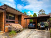 3/114 Mansfield Avenue, Mount Clear, Vic 3350