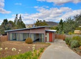 8 Husten Circle, New Norfolk, Tas 7140