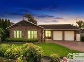 19 Springfield Crescent, Bella Vista, NSW 2153