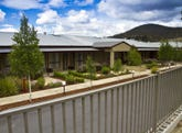 34-54 Humphrey Street, New Norfolk, Tas 7140