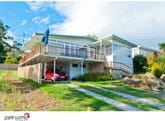 158 Tranmere Road, Howrah, Tas 7018