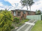 47 Greygums Road, Cranebrook, NSW 2749