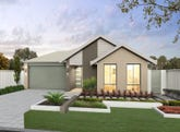 Lot 125 Gianatti Ramble, East Cannington, WA 6107