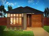 Lot 1355 Latona Crescent, Ropes Crossing, NSW 2760