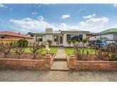 9 Kelvin Street, Youngtown, Tas 7249