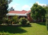 13 Clare Dennis Avenue, Gordon, ACT 2906