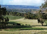 Lot 4, Lot 4, 212 Seaview Road, McLaren Vale, SA 5171
