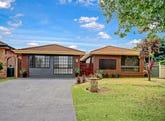 8 Windsor Crescent, Brownsville, NSW 2530