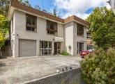 150 Strickland Avenue, South Hobart, Tas 7004