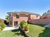9 Cherrygum Lane, Port Macquarie, NSW 2444