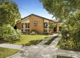 529 Burwood Highway, Vermont South, Vic 3133