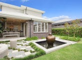 Lot 1235 Tomah Street, The Ponds, NSW 2769