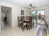 8 Yarwood Court, Ormeau Hills, Qld 4208