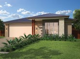 Lot 19 Goddard Rd, Thornlands, Qld 4164