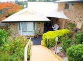 7 Sunnybank Ave, Goonellabah, NSW 2480