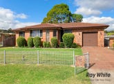 4 Lachlan Avenue, Barrack Heights, NSW 2528