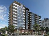 25-33 Wharf St, Tweed Heads, NSW 2485