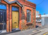 10 Wright Court, Adelaide, SA 5000