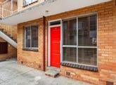 3/19 Kingsville Street, Kingsville, Vic 3012