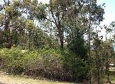 44 Whitbread Drive, Lemon Tree Passage, NSW 2319
