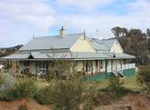 1.402 Burrinjuck Road, Yass, NSW 2582