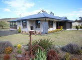 Lot 5a East Street, Tenterfield, NSW 2372