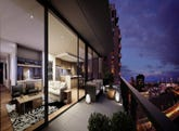 1103/108  Flinders Street, Melbourne, Vic 3000