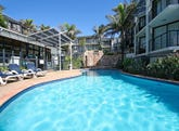 U12/1750 The Beach Retreat, David Low Way, Coolum Beach, Qld 4573