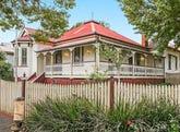 37 Godsall Street, East Toowoomba, Qld 4350