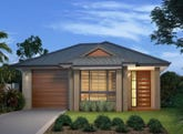 Lot 200 Nicholson Street, Morayfield, Qld 4506
