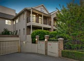 16/60 Harp Road, Kew, Vic 3101