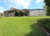 37 Lavender View Road, East Greenmount, Qld 4359