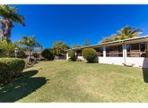 1 Higgins Street, The Range, Qld 4700