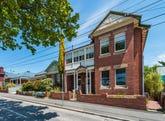 30 Antill Street, South Hobart, Tas 7004