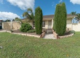 37 Tarana Avenue, Ingle Farm, SA 5098