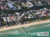 7 Palm Court, LONG ISLAND, Frankston, Vic 3199