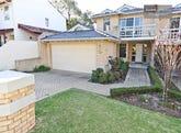 2B  Hill Street, South Perth, WA 6151