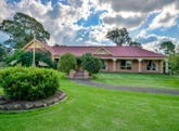 150 Barkers Lodge Road, Picton, NSW 2571