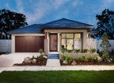 Lot 845 Allura, Truganina, Vic 3029
