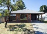 16A Richards Street, Goolwa, SA 5214